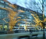 Christmas Time in Berlin - Germany
