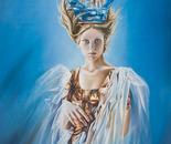 Queen Of The Fairytales