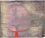# 403 RED  ELK   30.III.1989