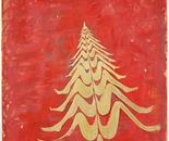 #823  THE KIN TREE   18.IV. 1990