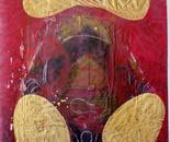 #854  MOTHER FORNAX    10.V. 1990