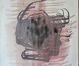 #4587  DAMNEDDREAM     17.VI.2002