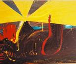 #280   VULCANOID   IX.1988