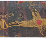 #988  AUGUST CROSS    18.VIII. 1990