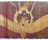 #1401  ZARATUSHTRA  AORTES   19.X. 1991