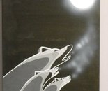 Moon for wolfs