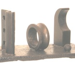 Steel Forms 1