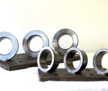 Tapered Rings 1 & 2