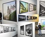 Exhibition montague