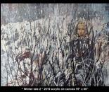 winter tale #2