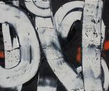 Diva - Oil on Canvas 48x60 (122x152cm)