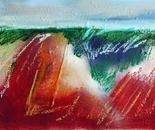 Solitudine 2004