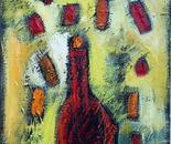 Bottiglia 2009