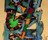 Mosaico 2007