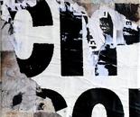 Black and white CIA