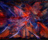Time: Event Horizon >mc2