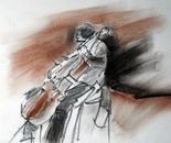 cello1