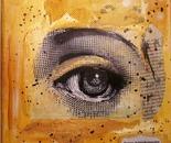 The Eye III