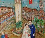 022 Remembering Adana