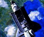 Shuttle Open
