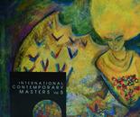 Book International Contemporary Masters