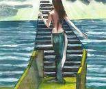 Stairway to Heaven 3/d