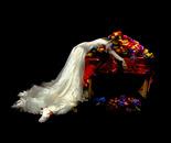 La novia muerta -2008
