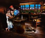 El mundo - 2011-