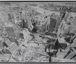 Ground Zero (New York 2007)