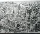 Ground Zero (New York 2011)