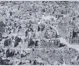 Grayling (Nuremberg 1945)