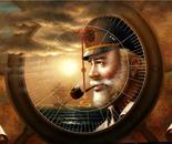 NEWS & Map Captain 1 or Sea Captain