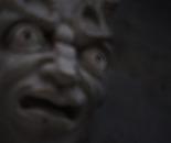 Demons: Haagenti