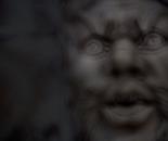 Demons: Humbaba