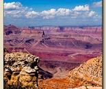 Canyon Grande