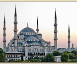 Byzantanian