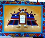 Aztec Condor