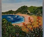 Wooleys Bay