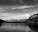 Zell am See I
