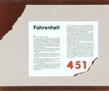1. Fahrenheit 451 (12)