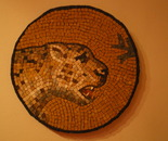 Roman Cougar