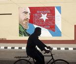 Cubaonthewall 01