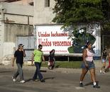 Cubaonthewall 03