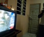 Cubaonthewall 08