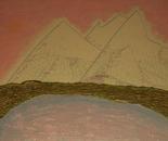 A Mountain View (2)