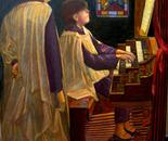 Organ Duo