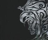 Glyphins: Morgana