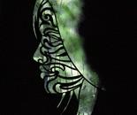 Glyphins: Jade #2