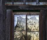 Window V