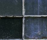 Window VIII